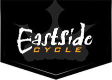 Eastside Cycle